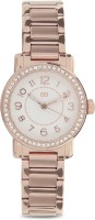 Tommy Hilfiger TH1781476J  Analog Watch For Women