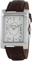 Relish R-402 Analog Watch  - For Men