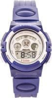 Vizion V-8022095-4 DIgitalView Digital Watch For Kids