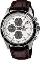 Casio EX097 Edifice Analog Watch For Men