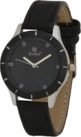 Evelyn BLK-272  Analog Watch For Girls