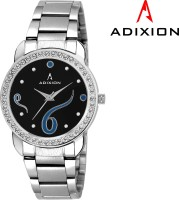 ADIXION 9404SM14  Analog Watch For Girls
