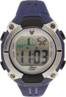 Disney DW100299  Digital Watch For Kids