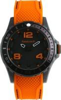 Fastrack 38036PP01J  Analog Watch For Men