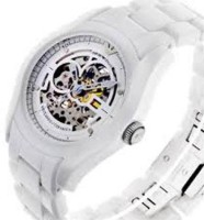 Emporio Armani AR1415 Watch  - For Men(End of Season Style)