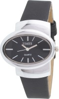 Times Analog Watch  - For Women