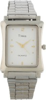 Times Analog Watch  - For Men