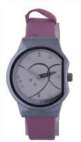 Times B0496 Analog Watch  - For Women