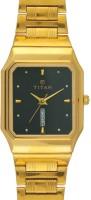 Titan NE161YM35 Watch