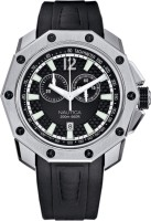 Nautica A37513G Watch  - For Men