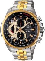 Casio EF-558SG-1AVDF (ED439) Edifice Chronograph Watch For Men