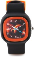 Zoop C3030PP05  Analog Watch For Kids