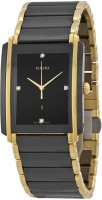 Rado R20204712 Integral Analog Watch  - For Men