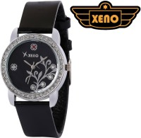 Xeno GN404 Branded Urban Analog Watch For Girls