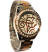 Forest F99  Analog Watch For Girls