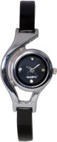 ReniSales Party ware1 Watch  - For Girls