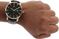 Pattumiera intellettuale aumentare  Tommy Hilfiger 1710329 Analog Watch - For Men - Buy Tommy Hilfiger 1710329  Analog Watch - For Men 1710329 Online at Best Prices in India | Flipkart.com