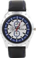 Relish R695 Designer Watch  - For Men
