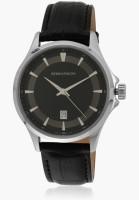 Romanson Swiss Quartz Analog Watch  - For Men