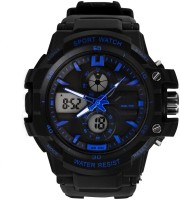 Felizer Shock Resist Watch  - For Men