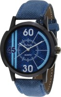 Relish R-490 Watch  - For Men