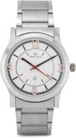 Maxima 20892CMGI Attivo Steel Analog Watch For Men