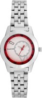 Franck Bella FB179A Casual Series Analog Watch For Girls