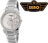 Xeno GN433  Analog Watch For Girls