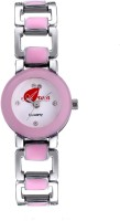Arum AW-095  Analog Watch For Girls