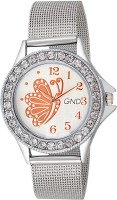 GND Expedetion Analog Watch  - For Women
