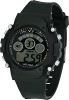 Crude RG496  Digital Watch For Girls