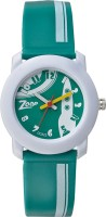 Zoop C3025PP30  Analog Watch For Kids