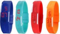 Buy Watches - Digital Watch. online