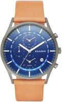 Skagen SKW6285  Analog Watch For Unisex
