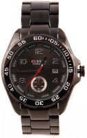 Curren 8113 Analog Watch  - For Men