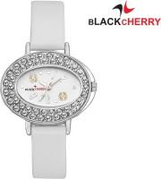 Black Cherry BC 878  Analog Watch For Girls