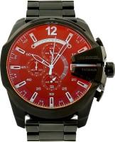 Diesel DZ4318 Chi Chronograph Watch For Men