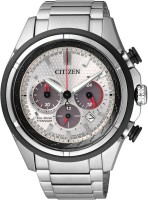 Citizen CA4241-55A Eco-Drive Watch  - For Men