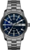 Diesel DZ1768  Analog Watch For Men