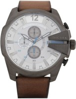 Diesel DZ4280  Analog Watch For Men