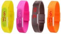 Buy Watches - For Women. online