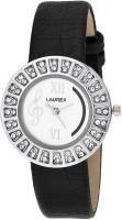 Laurex LX-157  Analog Watch For Girls