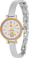 Swiss Trend ST2187 Ultimate Analog Watch For Girls