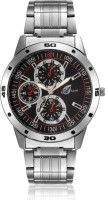 Arum AW-025  Analog Watch For Couple