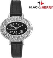 Black Cherry BC 879  Analog Watch For Girls