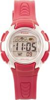 Vizion V-8520-1 DIgitalView Digital Watch For Kids