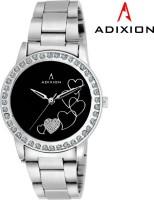 ADIXION 9404SMB1  Analog Watch For Girls