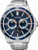 Citizen BU2040-56L Watch  - For Men