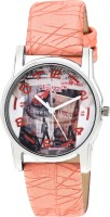 Evelyn EVE-493  Analog Watch For Girls