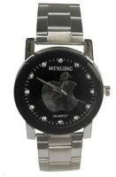 Wenlong designer 10 Watch  - For Boys & Girls
